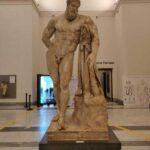 museo-archeologico-mann