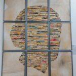 Museo di Capodimonte mostra di arte contemporanea