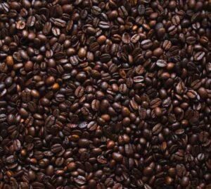 Caffè Napoletano in grani